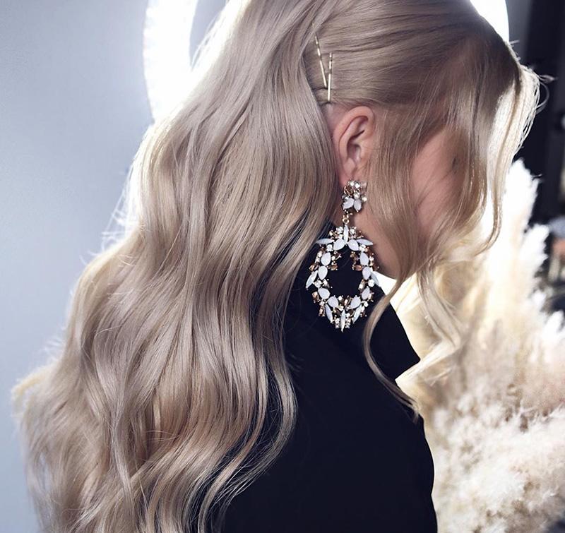 beuty studio style image hair Парикмахерские услуги и визаж