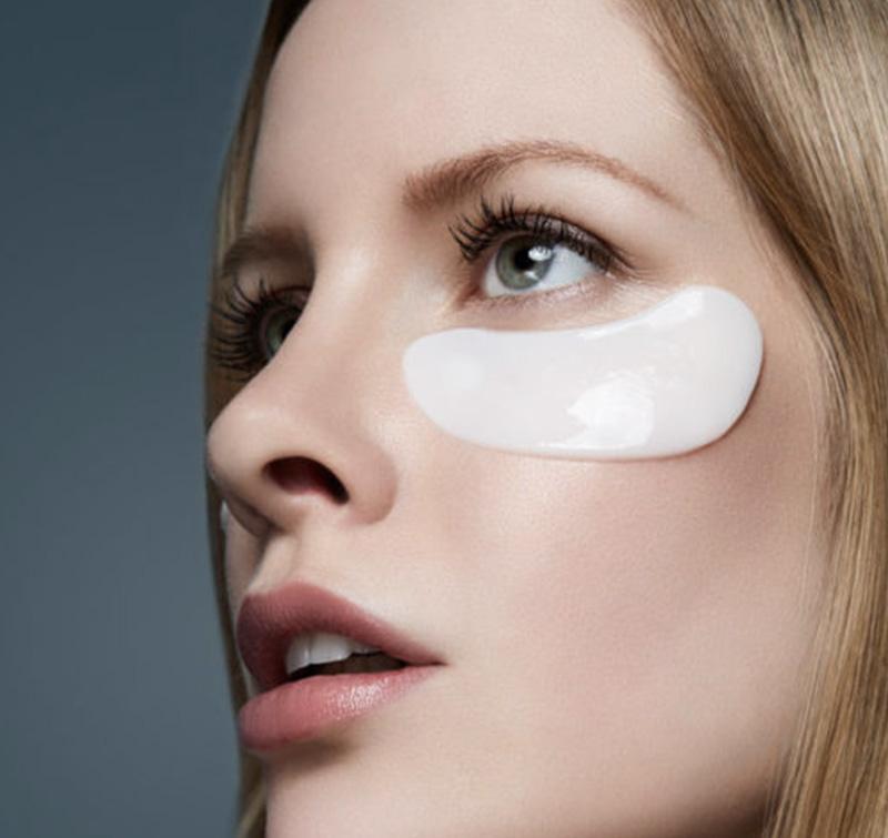 procedure active clean face aktivnoe ochishenie koji lica Активное очищение