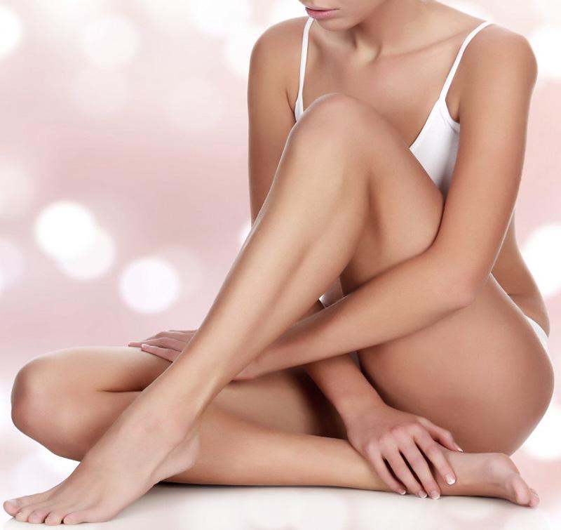 procedure spa feet body woman nature skin Массаж стоп Reflexology