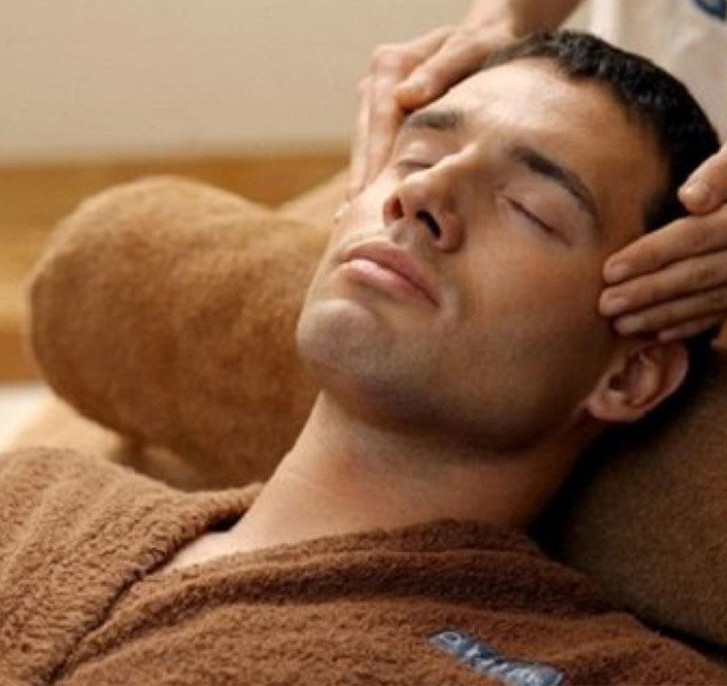 procedure spa skin lifting archi lift man Активный лифтинг ARCHI-LIFT™ для мужчин