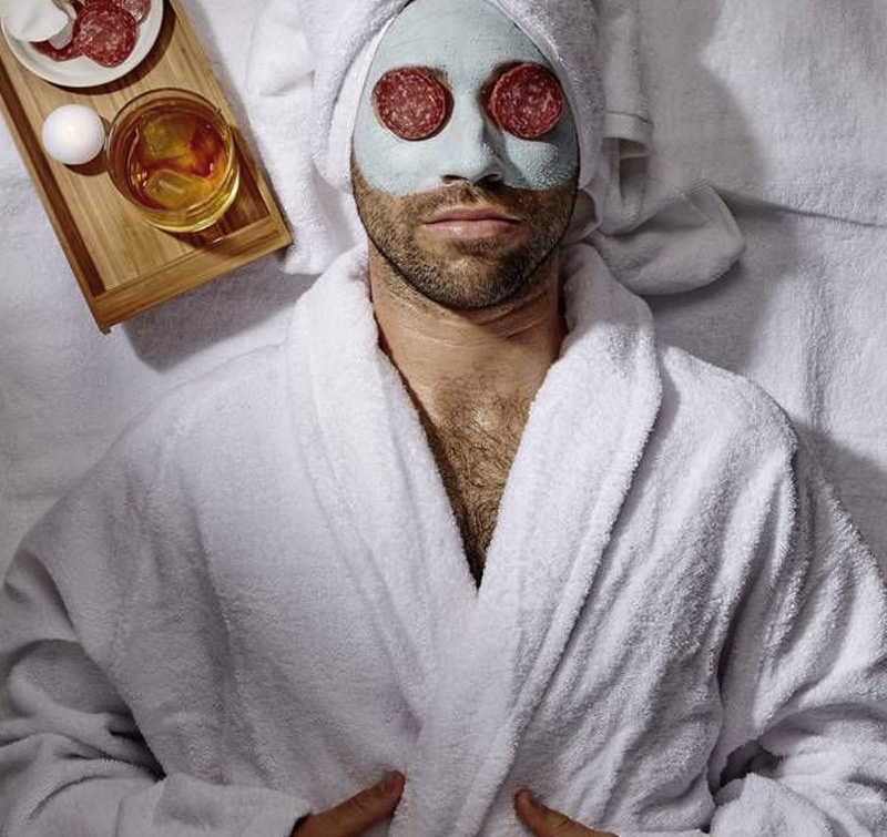 professional skin care remedy REMEDY™